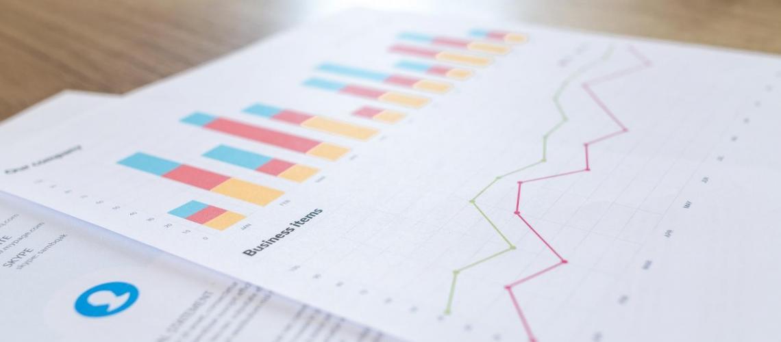Istraživanje tržišta nekretnina