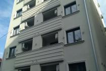Aleksandra Fleminga 29 - Novogradnja Beograd Palilula 3