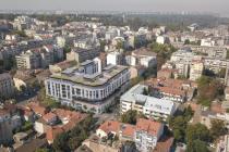 Dorćol Centar - Novogradnja Stari grad Beograd 5