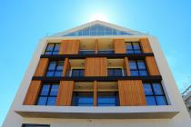 Energoprojekt Sunnyville - Novogradnja Palilula Višnjica 5