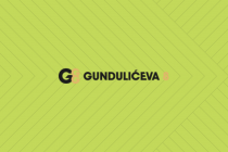 Gundululićeva 8 - Novogradnja Beograd Zemun
