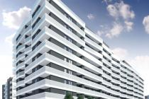 Kennedy Residence - Novogradnja Novi Beograd Blok 9a 3