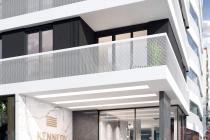 Kennedy Residence - Novogradnja Novi Beograd Blok 9a 7