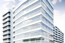 Kennedy Residence - Novogradnja Novi Beograd Blok 9a 5