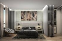 ML 27 - Swiss Apartments - Novogrdanja Vračar Južni bulevar 3