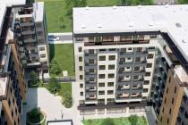 Park Vila Residence - Novogradnja Beograd Voždovac 9