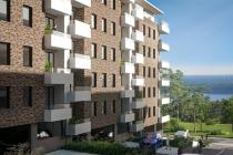 Sunnyville Premium - Novogradnja Beograd Palilula 2