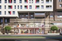 Savada 3 - Novogradnja Novi Beograd Blok 67a 2