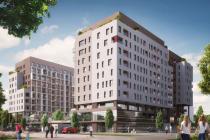 Savada 3 - Novogradnja Novi Beograd Blok 67a 3