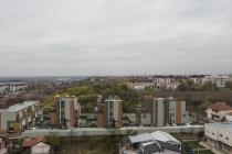Sky Home - Novogradnja Beograd Bežanijska Kosa 9
