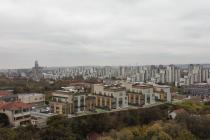 Sky Home - Novogradnja Beograd Bežanijska Kosa 8