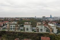Sky Home - Novogradnja Beograd Bežanijska Kosa 6