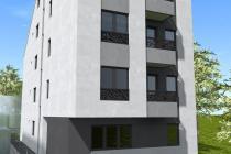 Tikveška 27 - Novogradnja Beograd Lekino Brdo 5