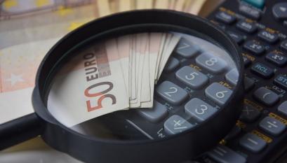 Troškovi  - baza znanja